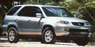 2002 acura mdx review ratings specs prices and photos. Black Bedroom Furniture Sets. Home Design Ideas