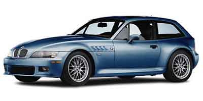 image 2002 bmw z3 series size 400 x 200 type gif posted on march 26 2008 3 12 am. Black Bedroom Furniture Sets. Home Design Ideas