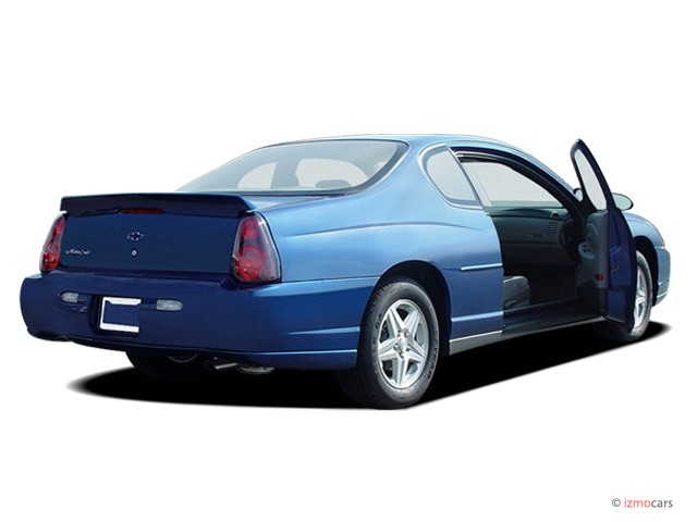 2002 Monte Carlo Ss Review >> Image: 2004 Chevrolet Monte Carlo 2-door Coupe LS Open Doors, size: 640 x 480, type: gif, posted ...