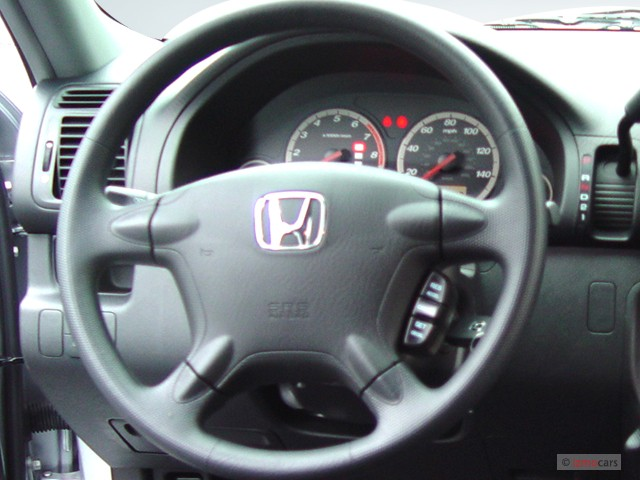 image 2005 honda cr v 4wd lx at steering wheel size 640 x 480 type gif posted on may 6. Black Bedroom Furniture Sets. Home Design Ideas