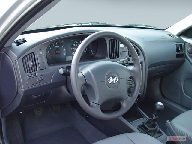 2002 hyundai elantra gls interior psoriasisguru com rh psoriasisguru com 2002 hyundai elantra manual transmission fluid capacity 2002 hyundai elantra manual transmission fluid