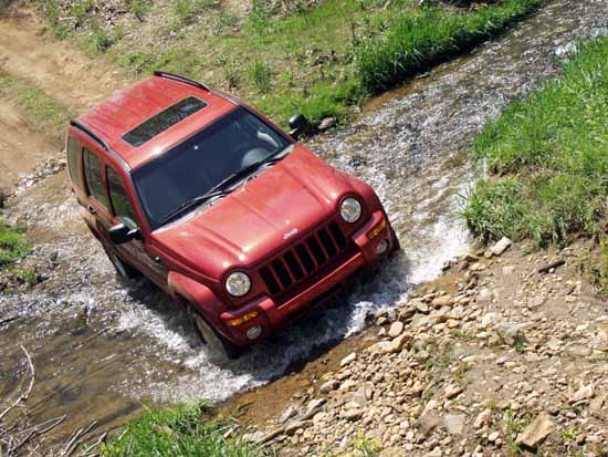 2002-jeep-liberty-fording-stream.jpg