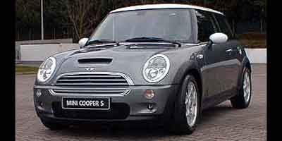 2002 mini cooper review, ratings, specs, prices, and photos - the