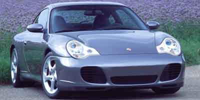 Image: 2002 Porsche 911 Carrera S, size: 400 x 200, type: gif ...