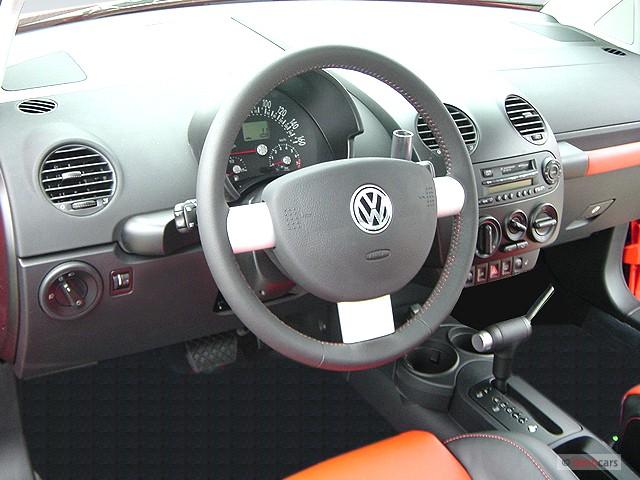 Volkswagen Beetle Fuse Diagram Further Vw New Beetle Parts Diagram