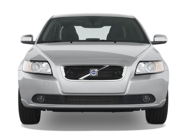 image 2008 volvo s40 4 door sedan 2 4l man fwd front exterior view size 640 x 480 type gif. Black Bedroom Furniture Sets. Home Design Ideas