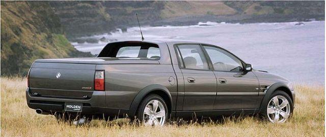 2002 Holden Cross8