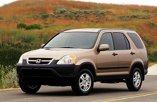 2002 2006 honda cr v recall issued for fire risk. Black Bedroom Furniture Sets. Home Design Ideas