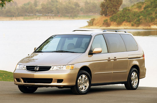 airbag recall expanded to more 2001 2003 honda acura vehicles