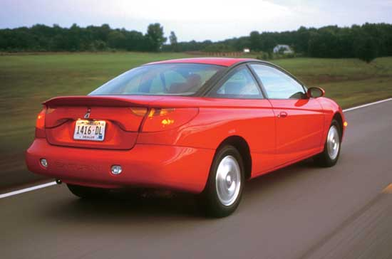 image 2002 saturn s series coupe size 550 x 364 type gif posted on december 31 1969 4. Black Bedroom Furniture Sets. Home Design Ideas