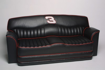 2002 SEMA Racing Furniture