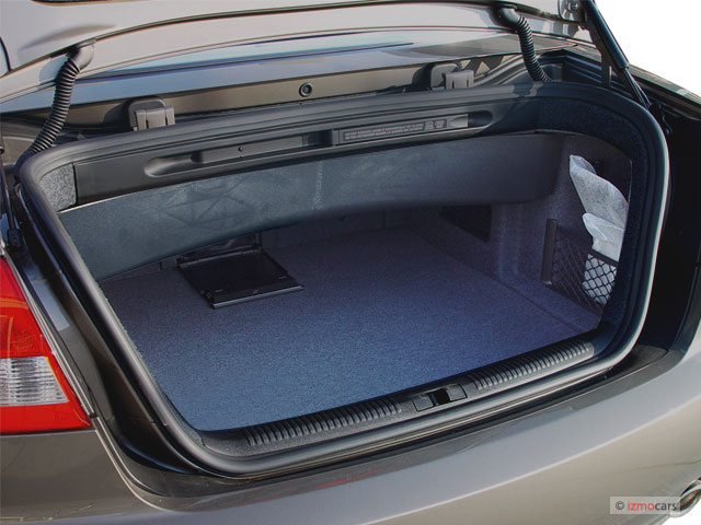 image  audi   door cabriolet  cvt trunk size    type gif posted