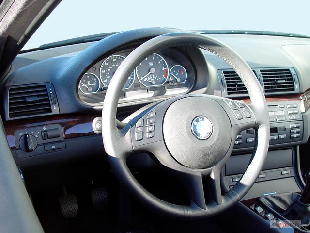 Image BMW Series Ci Door Convertible Dashboard Size - Bmw 3 series 330ci