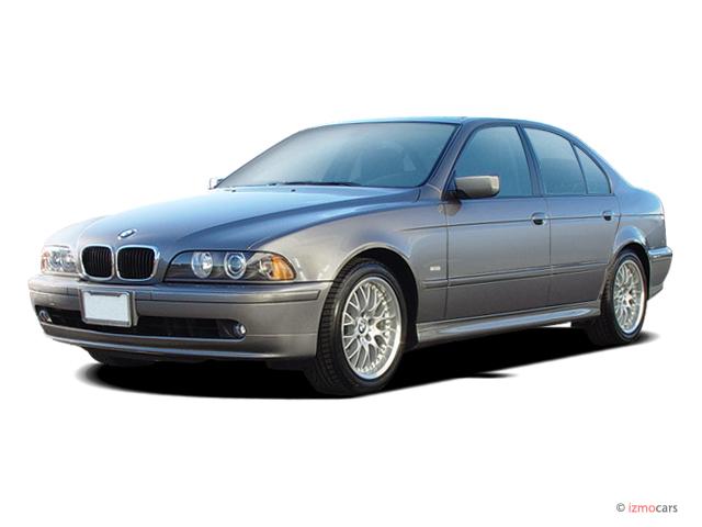 Image BMW Series IA Door Sedan Spd Auto Angular - Bmw 4 door sedan