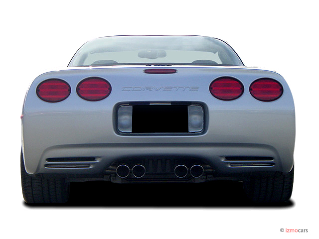 image 2003 chevrolet corvette 2 door z06 hardtop rear exterior view size 640 x 480 type gif. Black Bedroom Furniture Sets. Home Design Ideas
