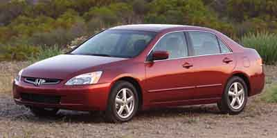 2003-honda-accord-sdn-ex_100030017_s.jpg