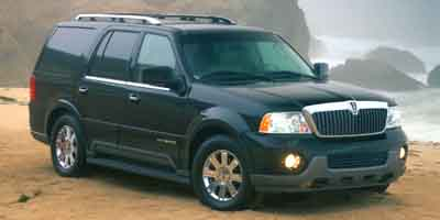for youtube hqdefault navigator lincoln watch luxury suv sale ok in norman
