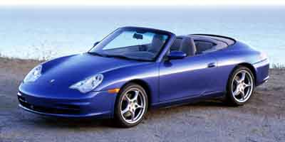 2003 Porsche 911 Review Ratings Specs Prices And Photos The Car Connection