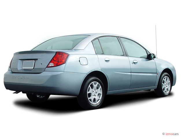 2003 saturn ion review ratings specs prices and photos the car rh thecarconnection com 2005 Saturn Relay Manual 2005 Saturn Relay Manual