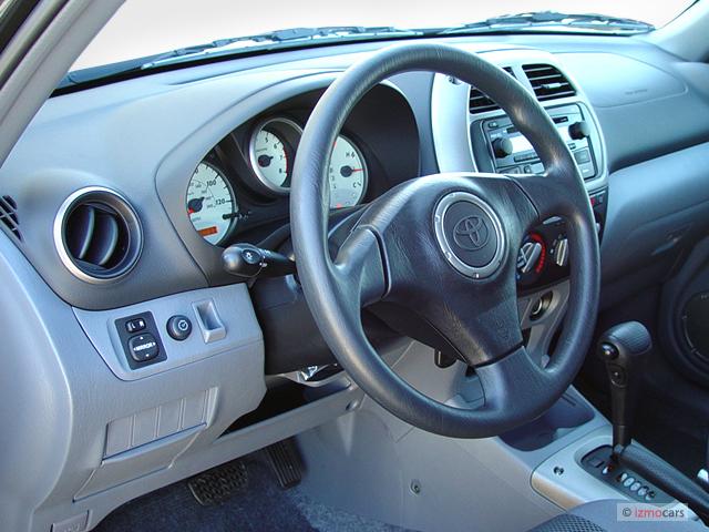 Mazda Rx 7 Wiring Diagram Furthermore 1995 Ford Probe Wiring Diagram