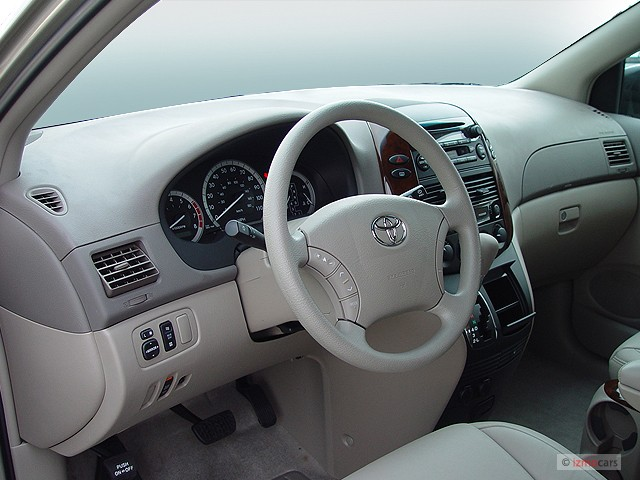 image  toyota sienna dr le fwd  passenger natl dashboard size    type gif