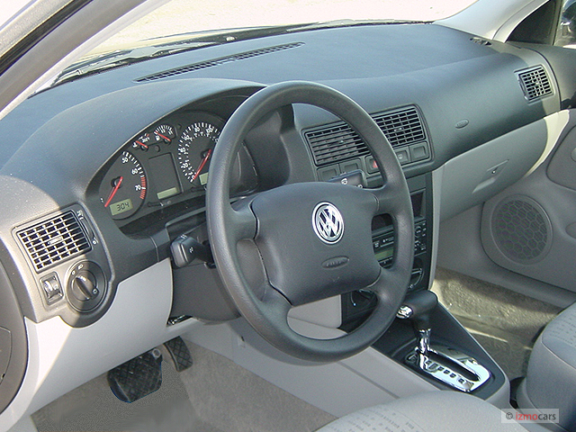 image  volkswagen golf  door hb gl manual dashboard size    type gif posted