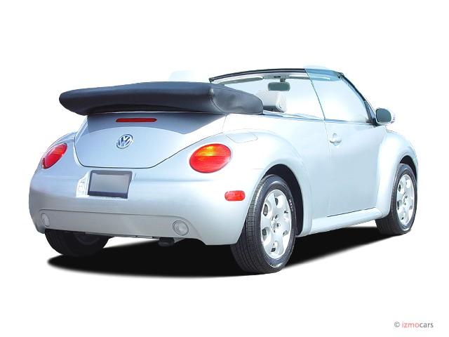 image 2003 volkswagen new beetle convertible 2 door convertible gls rh motorauthority com 2004 vw beetle convertible manual 2003 vw beetle owners manual download