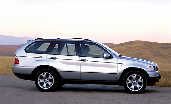 image 2003 bmw x5 size 550 x 336 type gif posted on. Black Bedroom Furniture Sets. Home Design Ideas