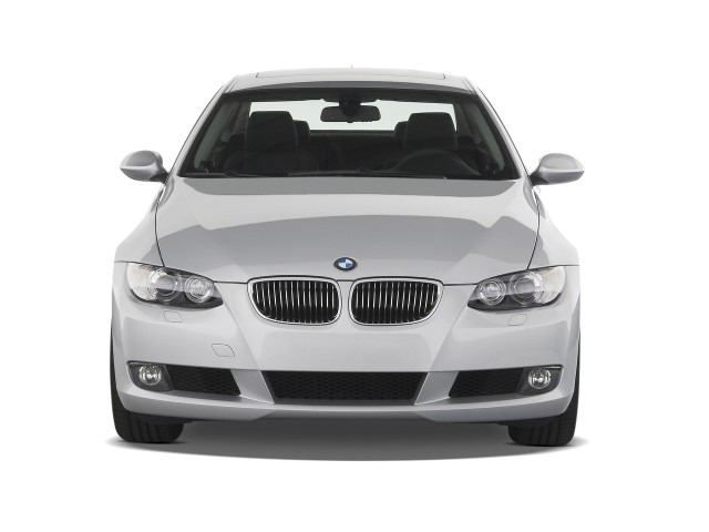 image 2010 bmw 3 series 2 door coupe 328i rwd front exterior view size 640 x 480 type gif. Black Bedroom Furniture Sets. Home Design Ideas