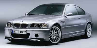 2004 Bmw 3 Series Review Ratings Specs Prices And Photos The Car Connection