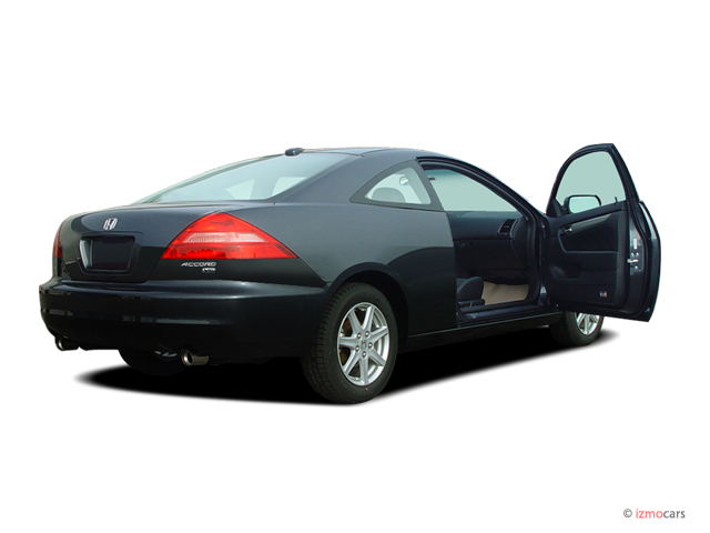 image 2004 honda accord coupe ex auto w leather xm open doors size 640 x 480 type gif. Black Bedroom Furniture Sets. Home Design Ideas