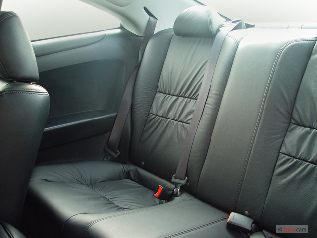 image 2004 honda accord coupe ex auto w leather xm rear seats size 640 x 480 type gif. Black Bedroom Furniture Sets. Home Design Ideas