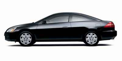 Attractive 2004 Honda Accord Coupe Review, Ratings, Specs, Prices, And Photos   The  Car Connection