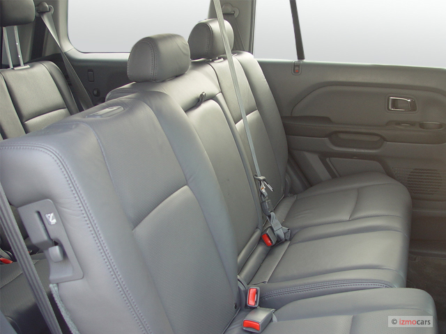 image 2004 honda pilot 4wd ex auto w leather rear seats size 640 x 480 type gif posted on. Black Bedroom Furniture Sets. Home Design Ideas