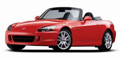 Honda S2000 Specs >> 2004 Honda S2000 Review Ratings Specs Prices And Photos
