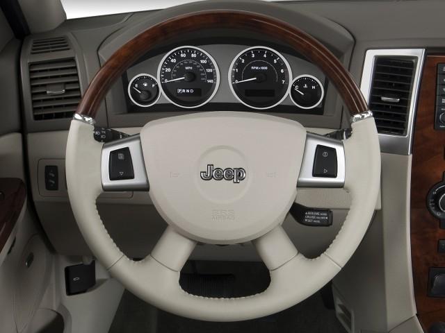 2003 Jeep Grand Cherokee Fuse Box Diagram Car Tuning
