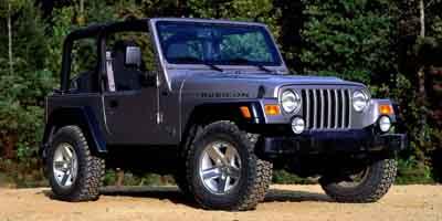 image 2004 jeep wrangler rubicon size 400 x 200 type. Black Bedroom Furniture Sets. Home Design Ideas