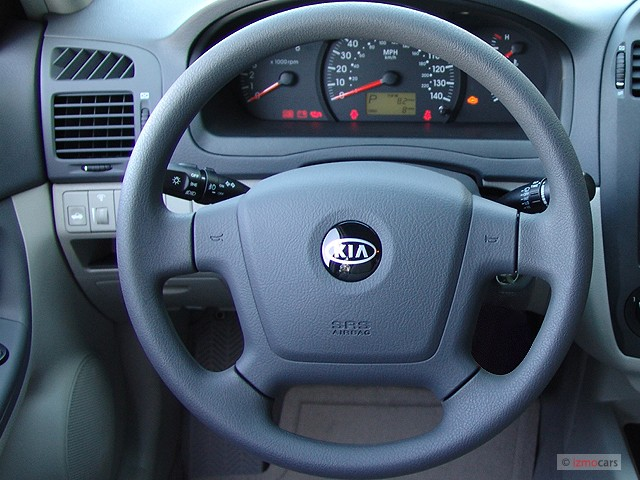 2003 Kia Sorento Power Steering Lines Moreover Kia Optima Power