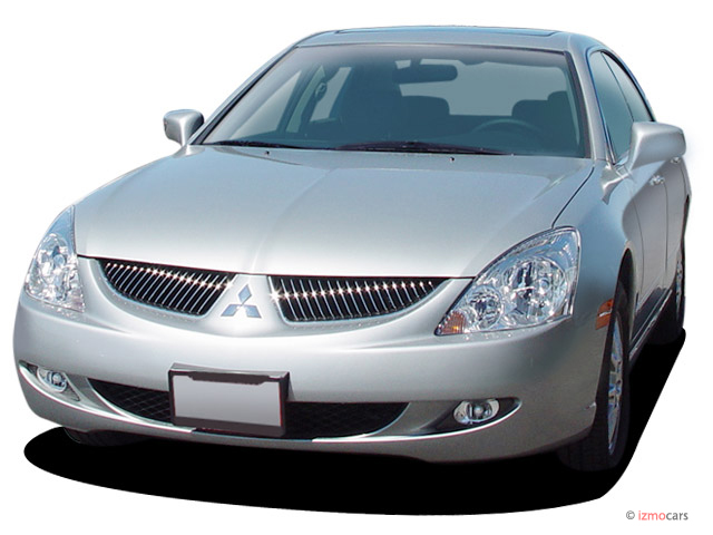 New And Used Mitsubishi Diamante Prices Photos Reviews Specs
