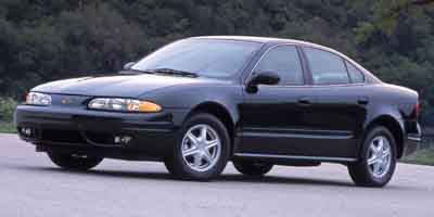 Oldsmobile Alero Gx M on 2000 Oldsmobile Bravada Recalls