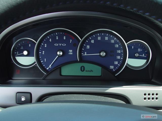 Hyundai Accent Wiring Diagram Furthermore 2006 Hyundai Sonata Wiring