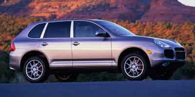 2004 porsche cayenne review ratings specs prices and photos 2004 porsche cayenne review ratings specs prices and photos the car connection publicscrutiny Image collections