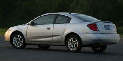 2004 saturn ion ion 2_100030338_m 2004 saturn ion review, ratings, specs, prices, and photos the car