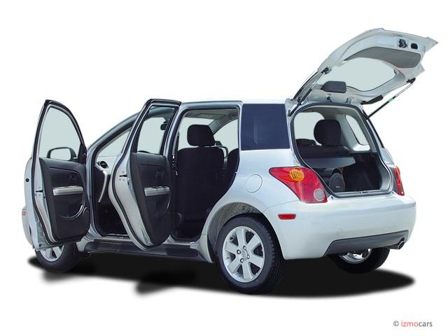 Image 2005 scion xa 4 door sedan auto natl open doors size 2005 scion xa 4 door sedan auto natl open doors sciox Images