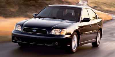2004-subaru-legacy-sedan-natl-l_10003040