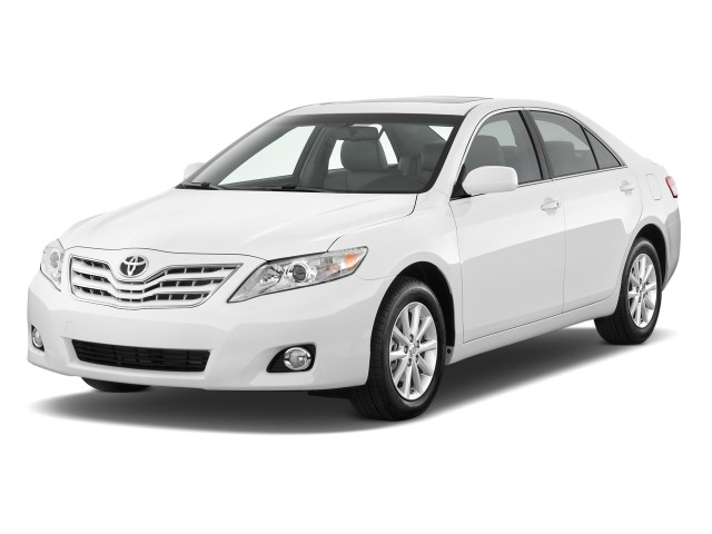 2004-toyota-camry-4dr-sdn-manual-gs-gold_100065696_s.jpg