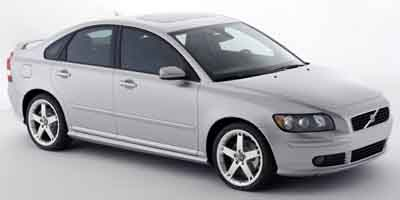 2004 volvo s40 review, ratings, specs, prices, and photos - the car