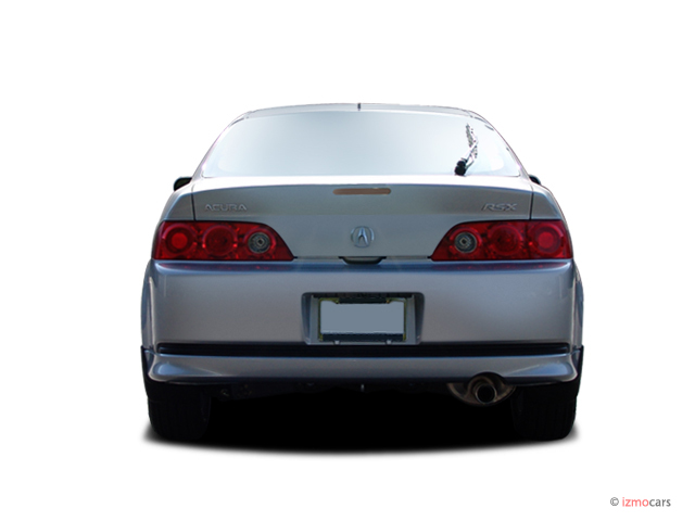 news cars classifieds hemmings for motor acura door sale nsx coupe