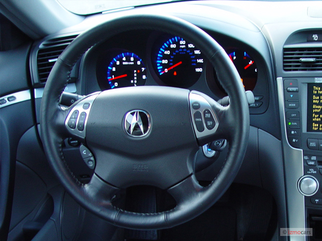 sedan premium at motors automatic used acura detail lauderdale tl
