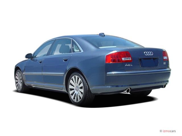 Amazoncom 2015 Audi TT Quattro Reviews Images and